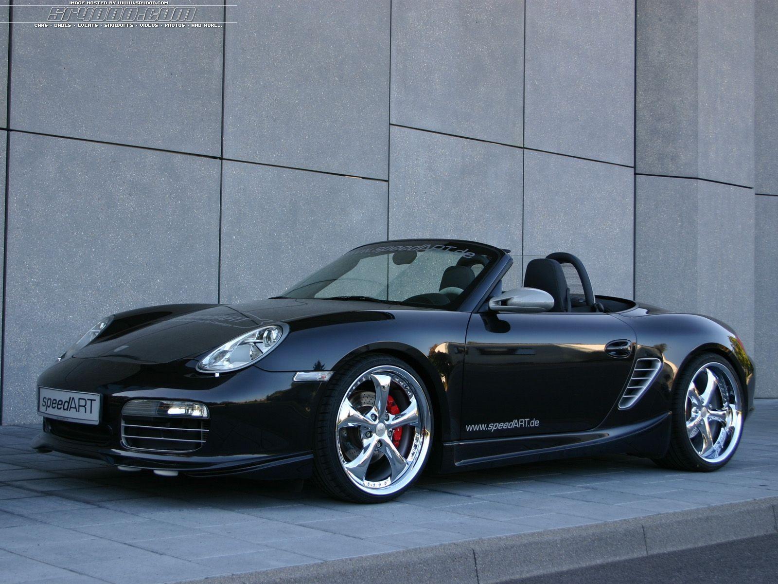 Die Besten 25 Porsche Boxster 986 Ideen Auf Pinterest