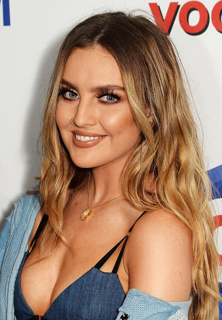 Perrie never stops getting more beautiful!!! | Perrie ...