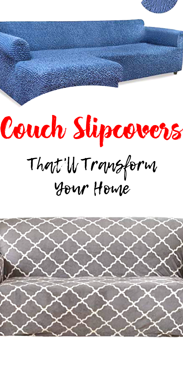 Enjoyable Cheap Couch Covers That Dont Look Like Couch Covers Cheap Ncnpc Chair Design For Home Ncnpcorg