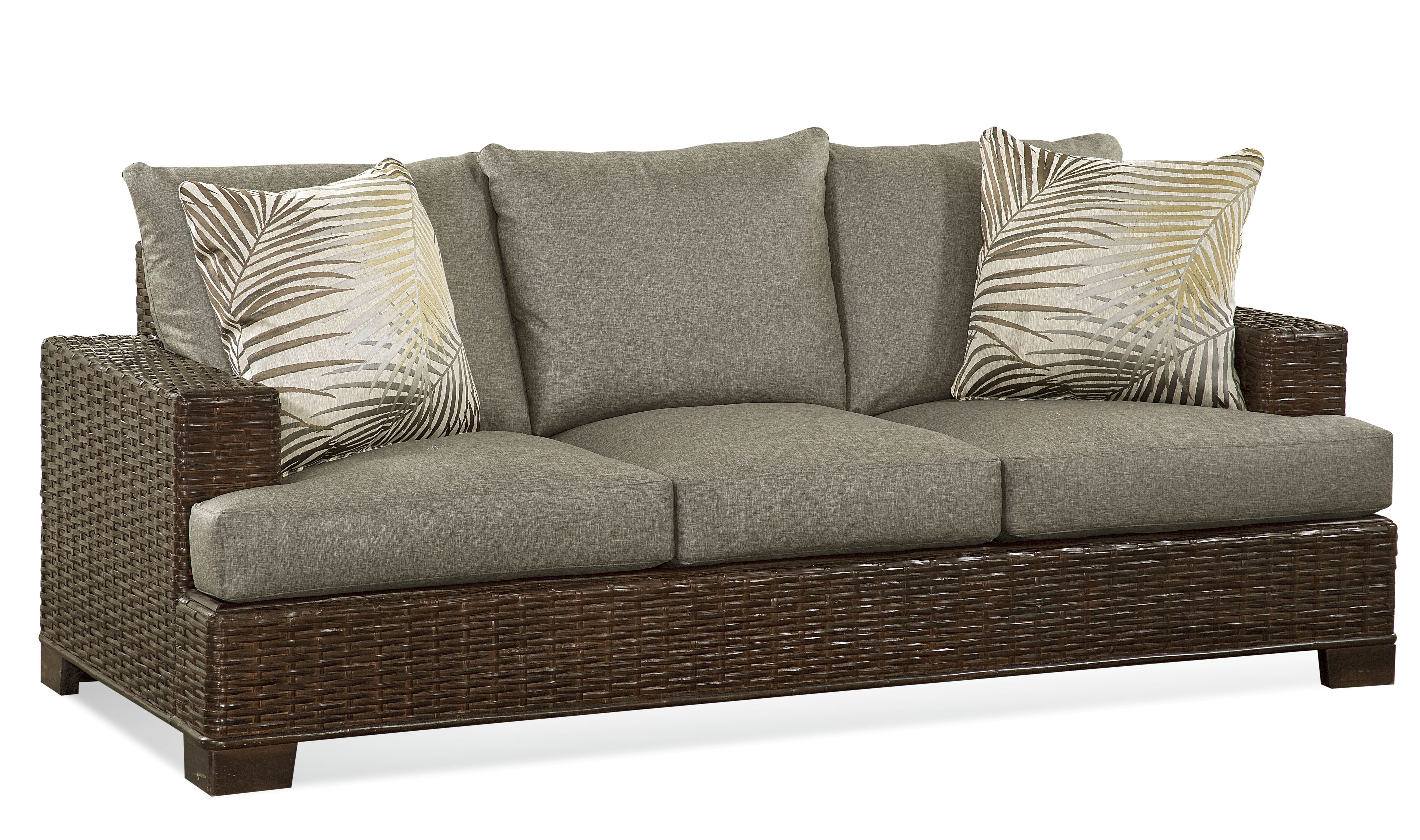 Beautiful Shop For Braxton Culler Sofa, And Other Living Room Sofas At Weinbergeru0027s  Furniture And Mattress Showcase In Augusta And Lake Oconee, GA.
