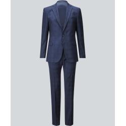 Strellson Herren Anzughose