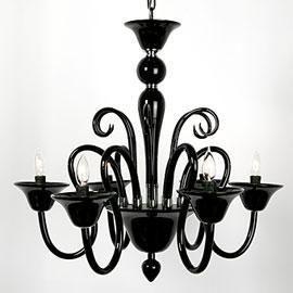 Calais Chandelier Black Hanging Lamps Lighting Z Gallerie Black Chandelier Chandelier Pendant Light Fixtures