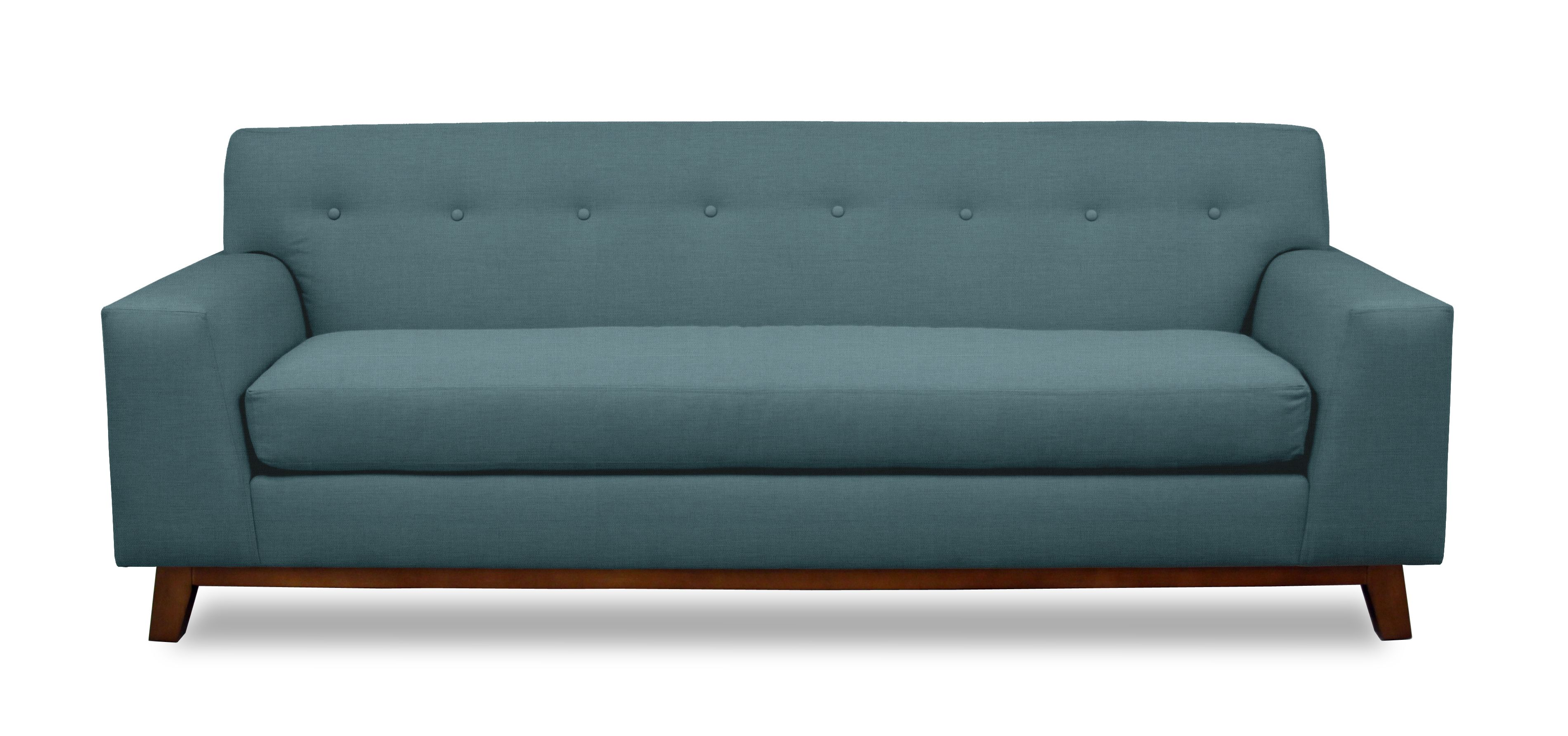 Find A Crypton Fabric Retailer Near You Shop Locally Or Online Crypton Fabric Sofa Sofa Sofa Decor