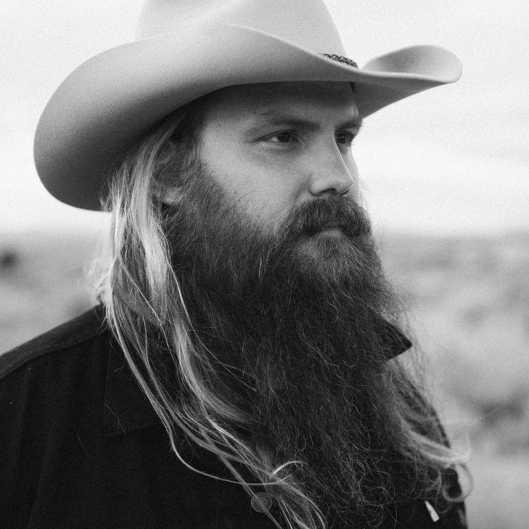 Chris stapleton country music chris stapleton country
