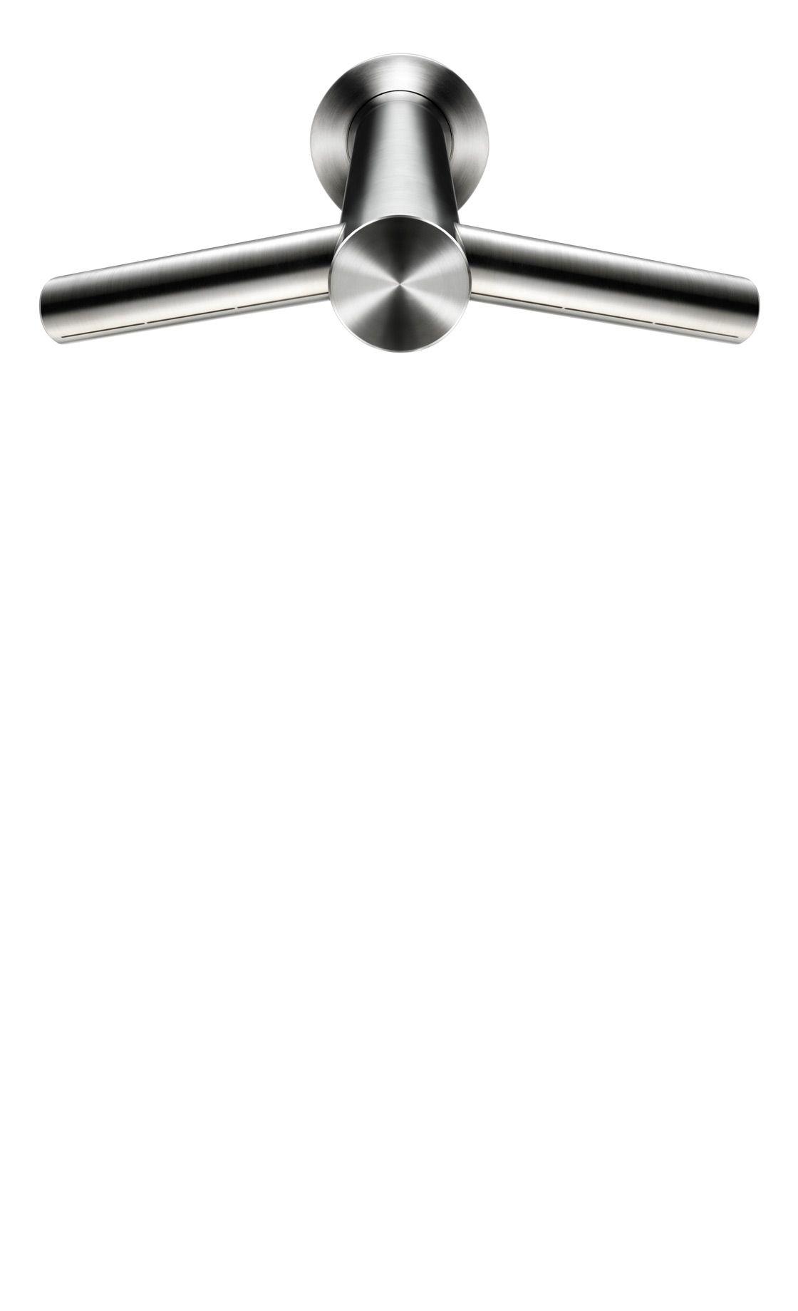 Ab11 dyson airblade tap отзывы о дайсон v10
