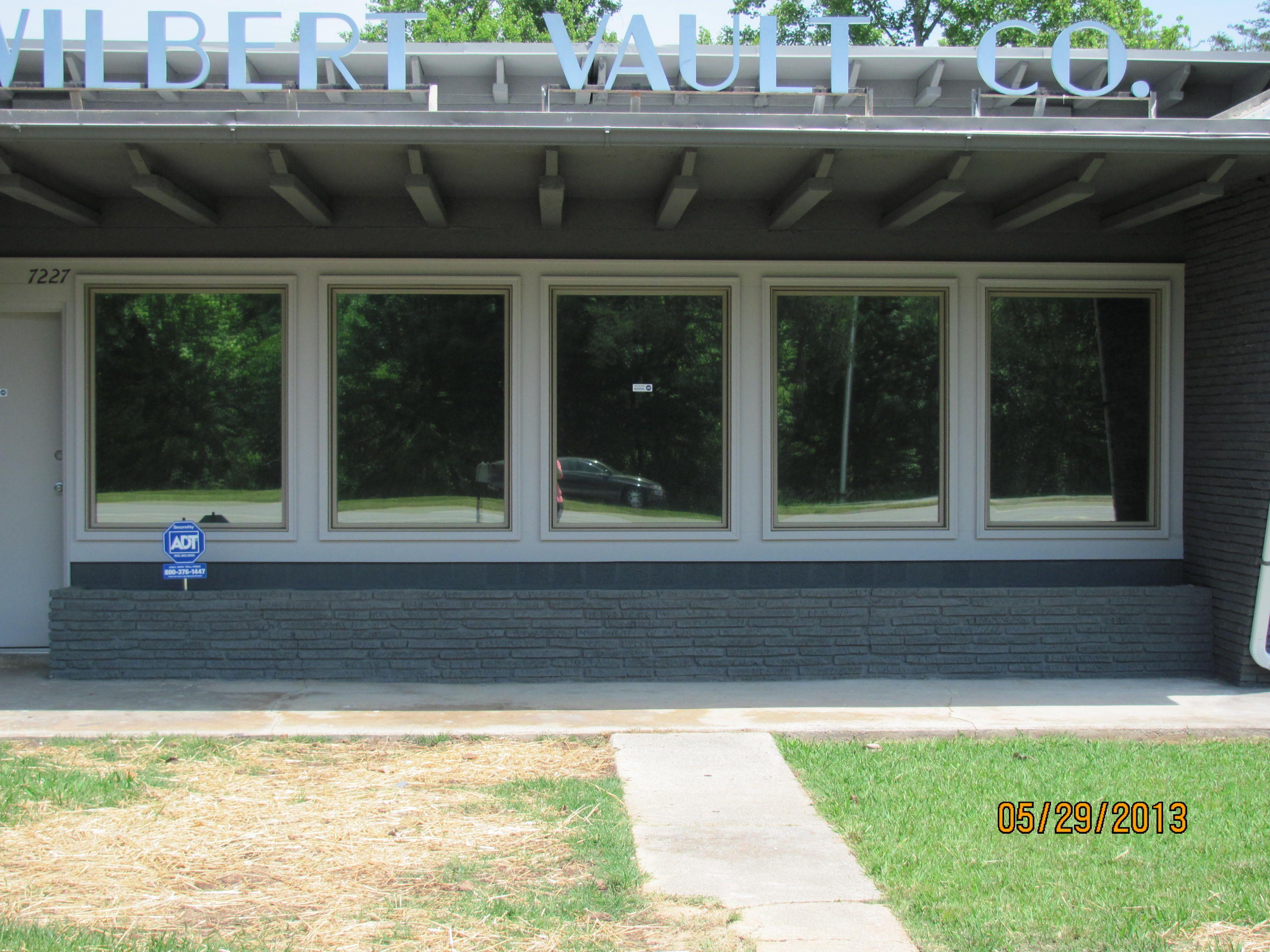 Park Art|My WordPress Blog_Chinese Takeout Johnson City Tn