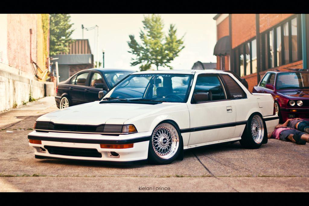 80s Honda Google Search