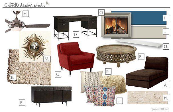 Curio Design Studio Interior Design Online Online Interior Design Interior Design Interior Design Studio