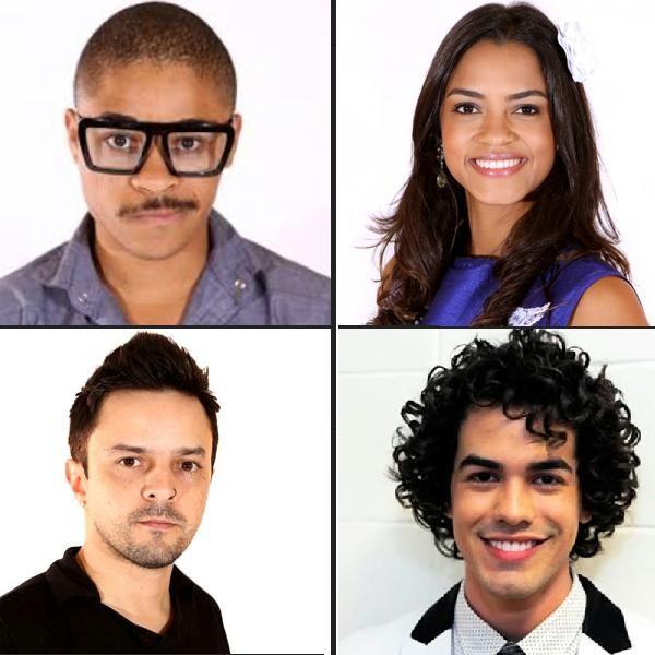 Quatro ex-participantes do The Voice Brasil começam turnê pelo país - http://epoca.globo.com/colunas-e-blogs/bruno-astuto/noticia/2014/01/quatro-ex-participantes-do-b-voice-brasilb-comecam-turne-pelo-pais.html