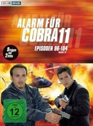 Serien Stream 11