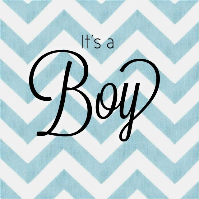 CONNYS A GRANNY BABY SAM ARRIVED AT PM SHES AWAY TO - Boy announcement