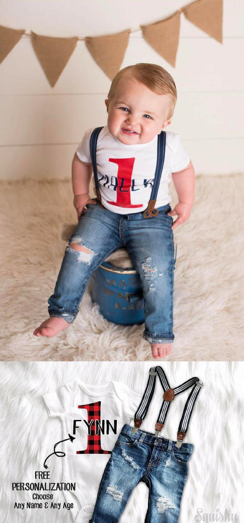 Adaugă Pin Pe Baby Ideas