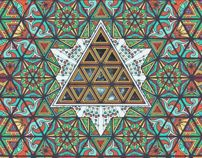 ≏ Humble Origins ≏ by Space Jungle, via Behance
