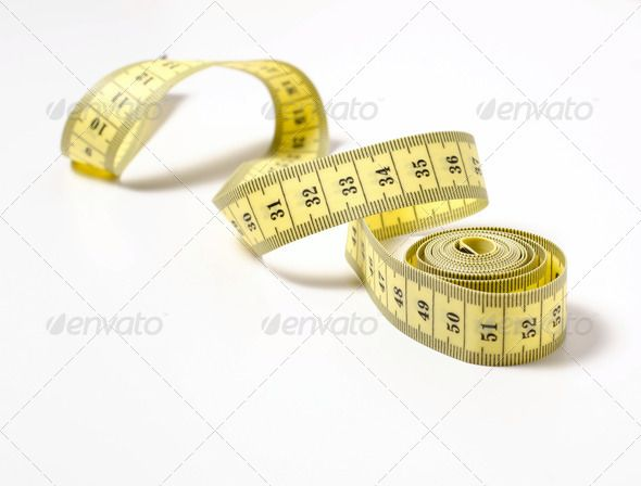 tape measure  ...  building, centimeter, cm, industrial, instrument, isolated, measure, project, solution, spiral, tailor, tape measure, yellow