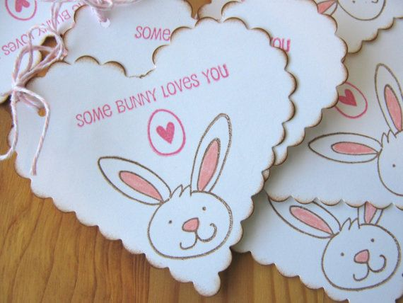 Some bunny loves you gift tags by charoneldesigns on etsy 495 some bunny loves you gift tags by charoneldesigns on etsy 495 negle Choice Image