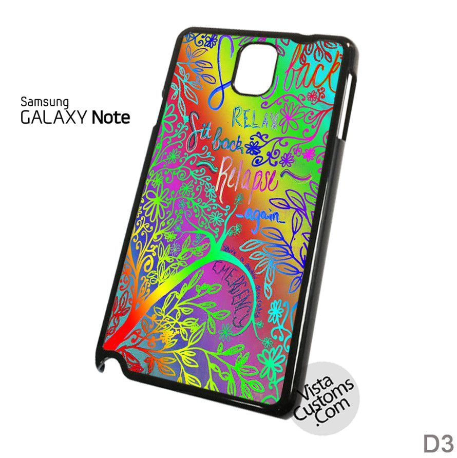 camisado panic at the disco Phone Case For Apple, iphone 4, 4S, 5, 5S, 5C, 6, 6 +, iPod, 4 / 5, iPad 3 / 4 / 5, Samsung, Galaxy, S3, S4, S5, S6, Note, HTC, HTC One, HTC One X, BlackBerry, Z10
