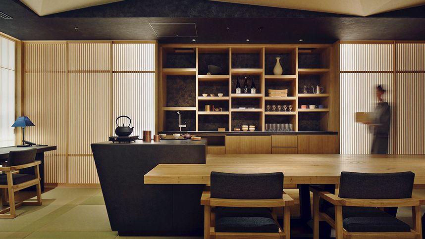 1 9 1 Otemachi Chiyoda Ku Tokyo 100 0004 Gu Tokyo