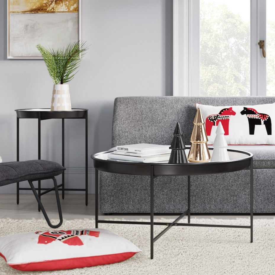 Buy Furniture Online Free Shipping: Shop Target's Home Furniture Collections And Find
