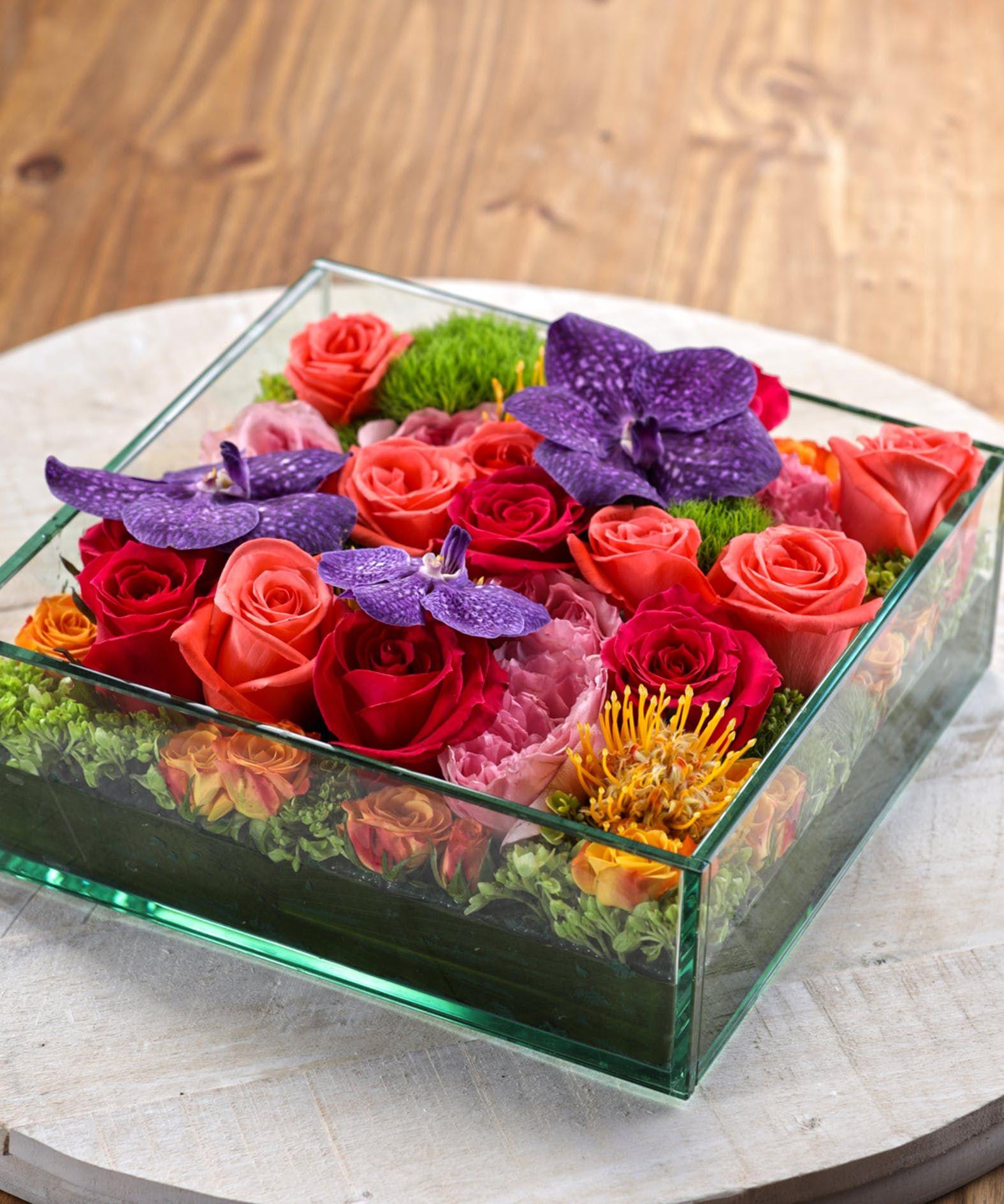Florist atlanta flower delivery atlanta ga carithers