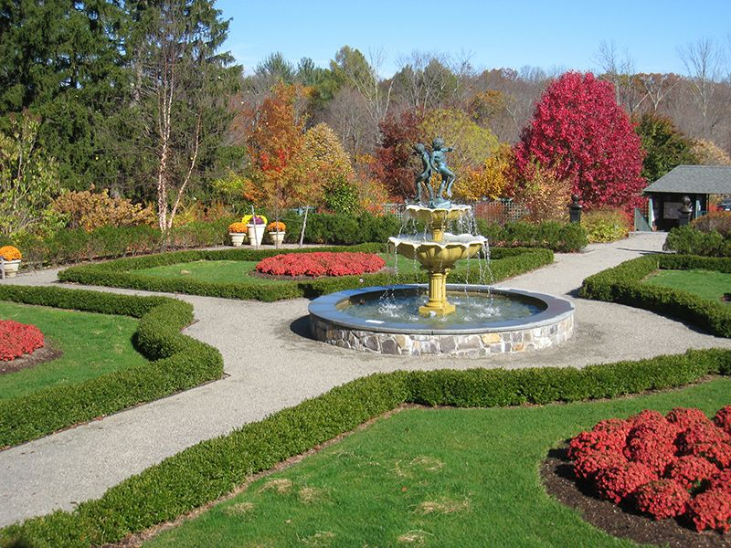 27 Beautiful Parks In Westchester Best places to live