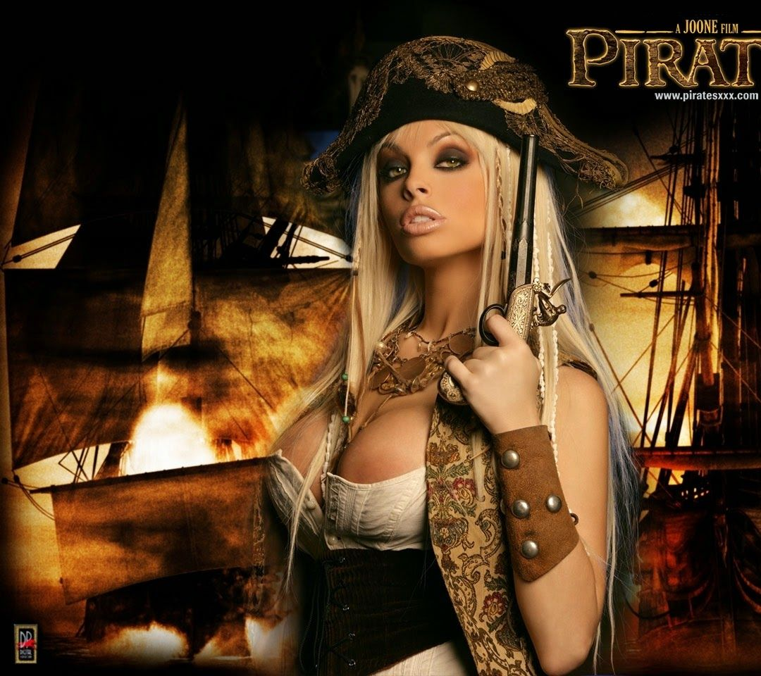 Pirates Ii Stagnettis Revenge Part 02 Video Dailymotion Description From Photobooty Com I Searched For This On Bing Com Images