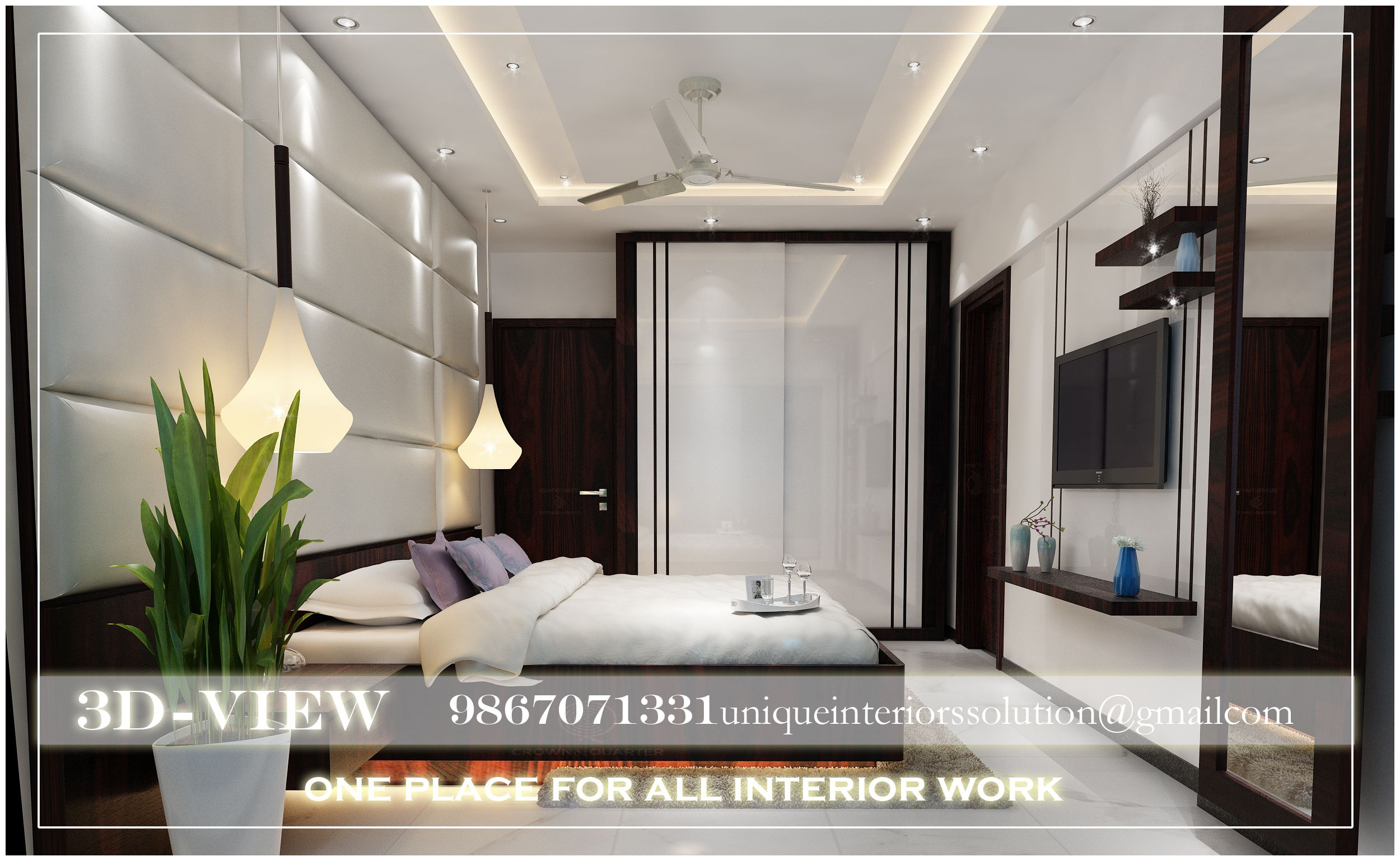 Top 10 Interior Designers In Mumbai If You Need The Best Green