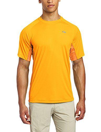 nice Outdoor Research Men's Echo Duo T-Shirt Reviews