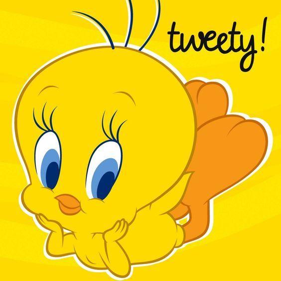 Tweety hd images get free top quality tweety hd images for your tweety hd images get free top quality tweety hd images for your desktop pc background voltagebd Images