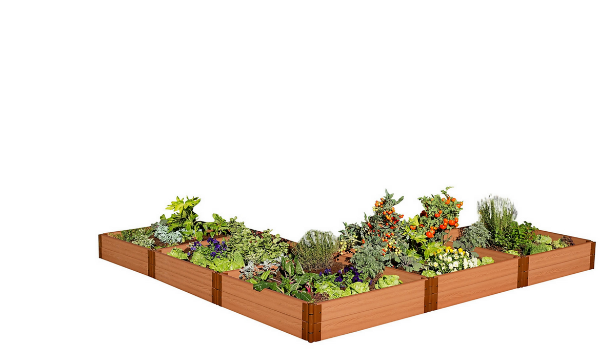 Frame It All Raised Garden Bed | Classic Sienna | 12\' x 12\' x 11"|1170|708|?|be46dd494d1104bf1b0cc6a636895917|False|UNLIKELY|0.30957603454589844