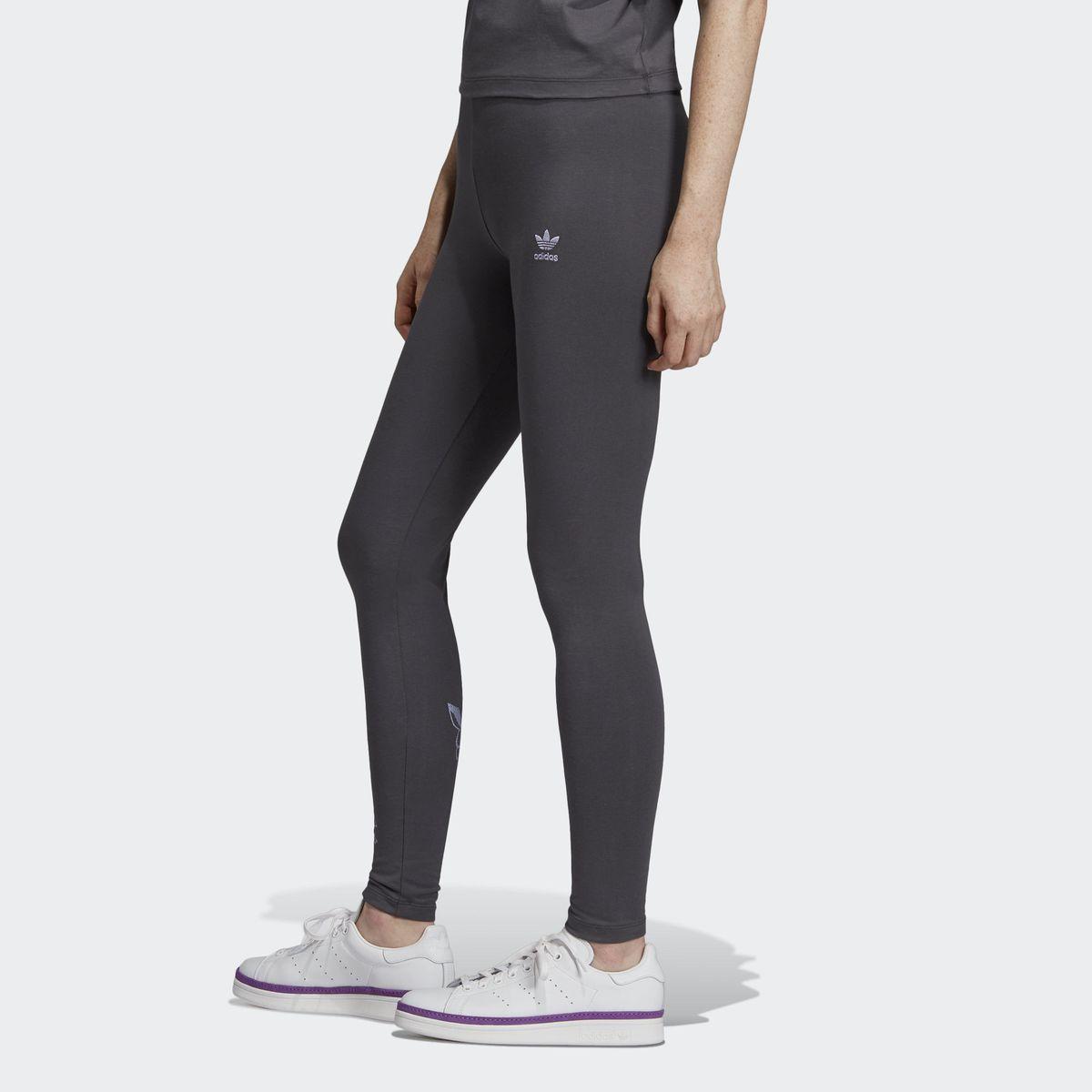 comment porter le pantalon training adidas