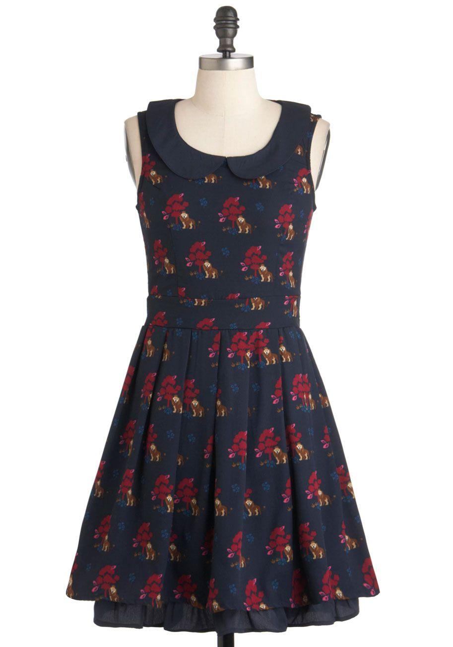 1000  images about Dresses on Pinterest - Vintage inspired- Dress ...
