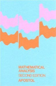 Mathematical analysis second edition by tom m apostol books i mathematical analysis second edition by tom m apostol fandeluxe Gallery