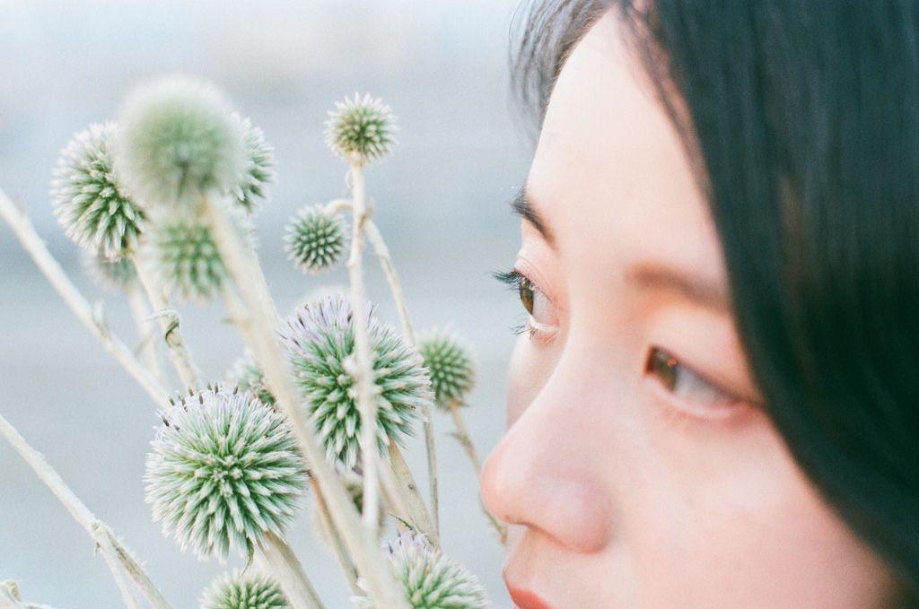 Playful Photography by Aoi Yao   iGNANT.de