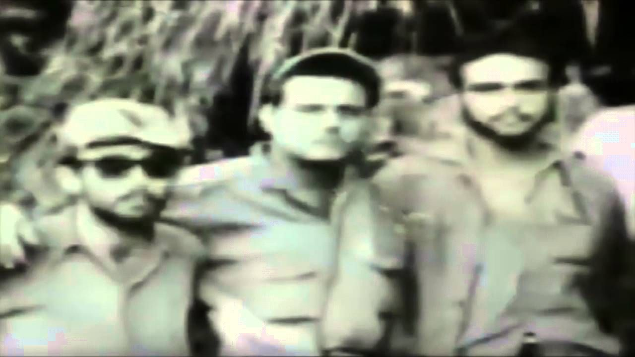 CIA'S ROLE IN THE JFK ASSASSINATION