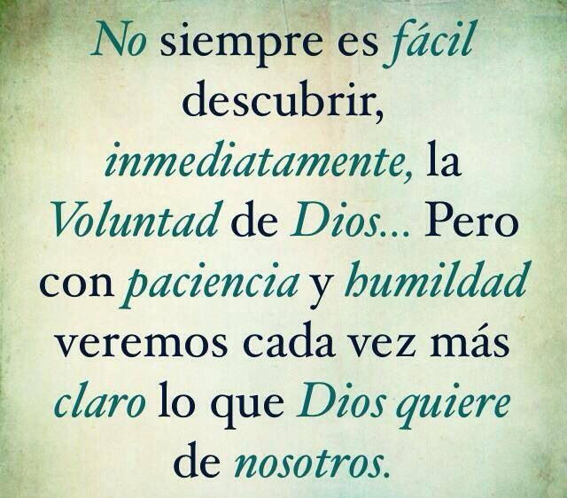 Pin by gabriela Brenes on Catolico | Christian quotes prayer ...
