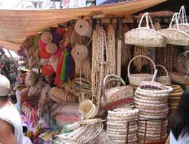 Craft Materials From Tabora Divisoria With Images Craft