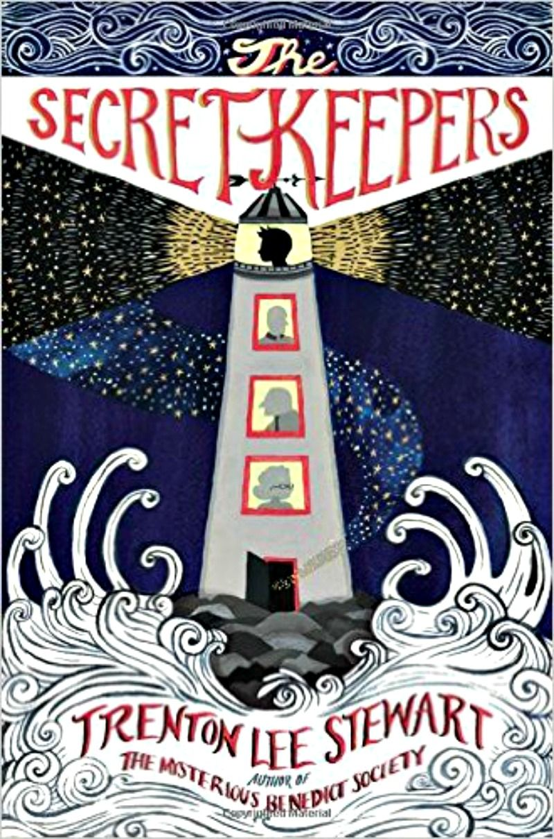 15 LifeChanging Middle Grade Books is part of Secret keeper, Middle grade books, The mysterious benedict society, Middle grades, Grade book, Kids in the middle - Sometimes finding books for kids in the middle grades (49) can be tricky, especially if you're looking for wellwritten, engaging, stories