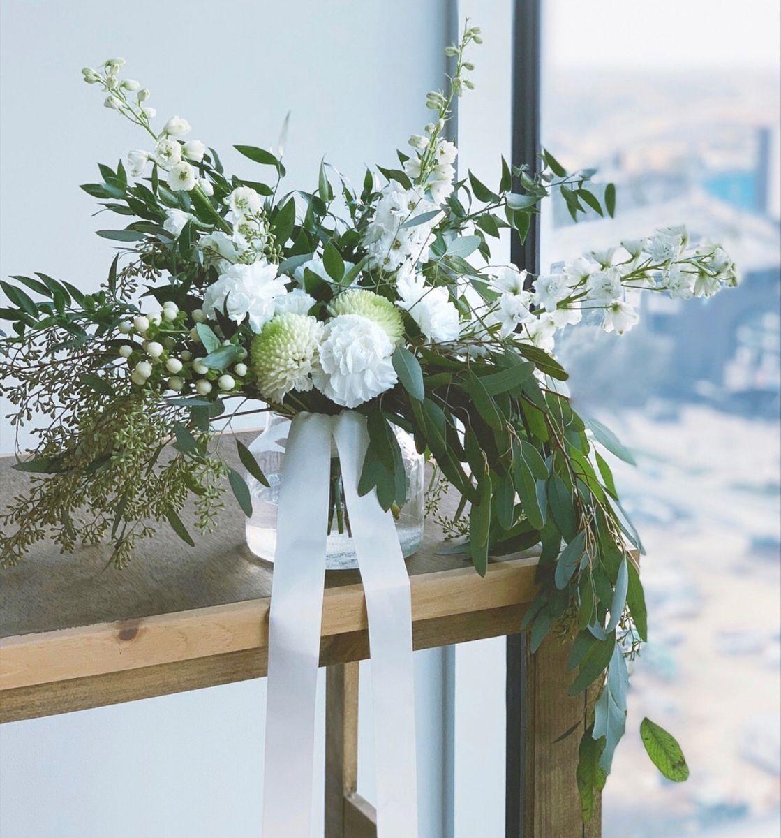 Order Bulk Seeded Eucalyptus Flower Online At Wholesale in