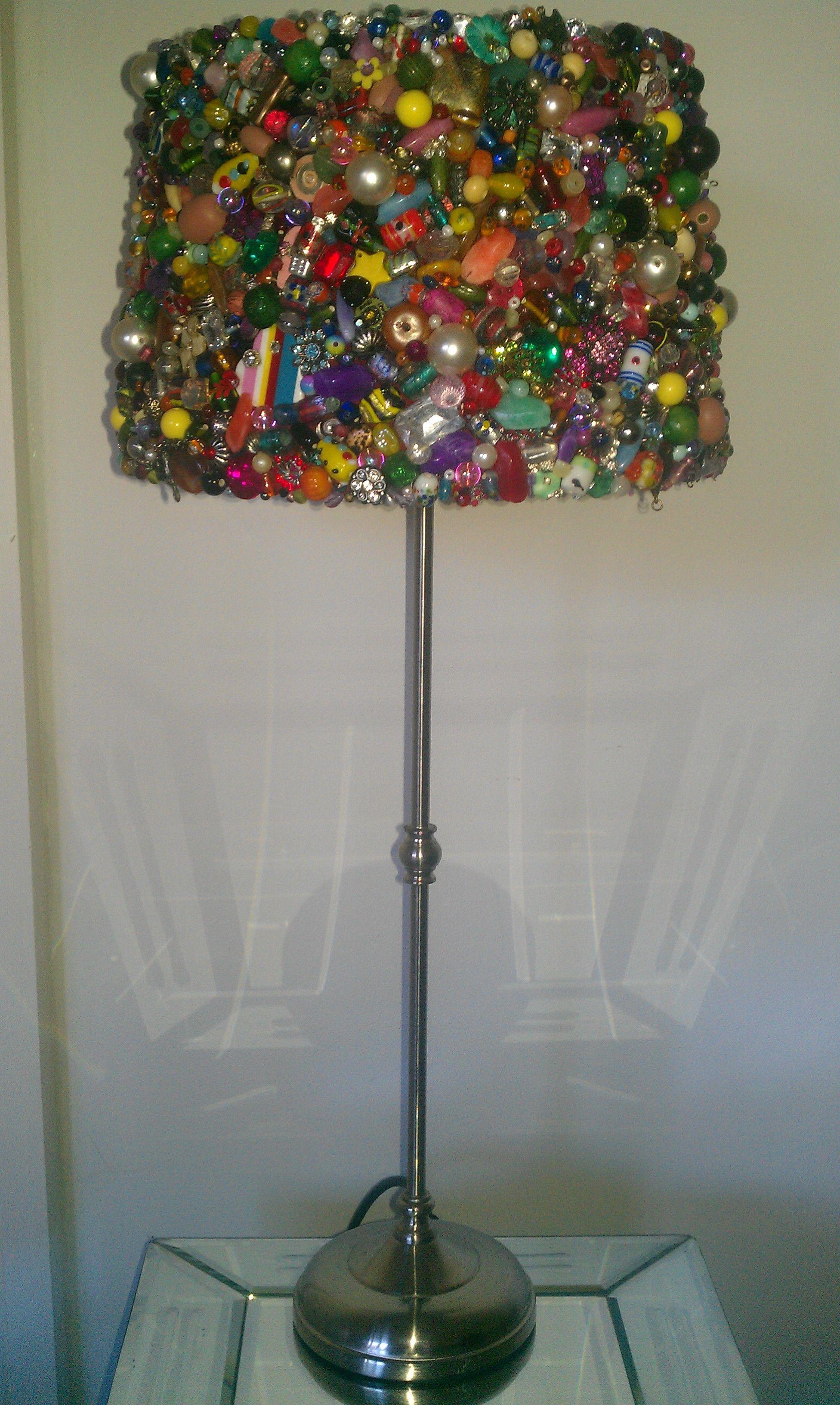 16 Resplendent Wooden Lamp Shades Home Ideas Diy Lamp Shade