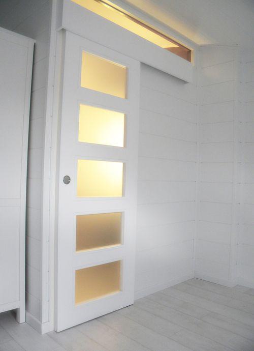 reforma-buhardilla-madrid-09jpg 500×690 píxeles Arquitectura - decoracion de escaleras