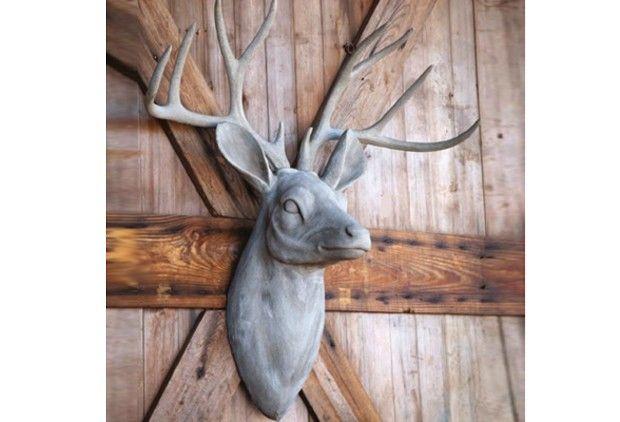 Deer Farm House Design Html on