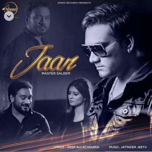 Jaan Master Saleem Mp3 Song Songs Mp3 Song Songs Master