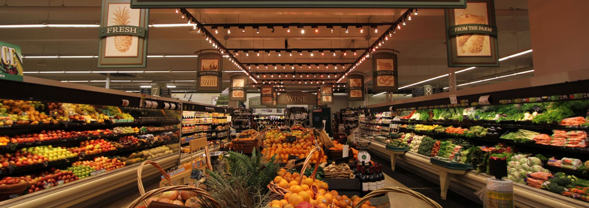Pin By Asmiya On Jafco In 2020 Supermarket Design Grocery Store Design Home Design Software