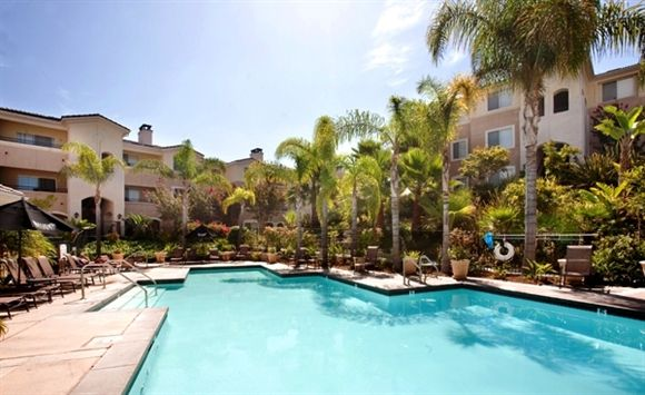 760 945 1212 1 3 Bedroom 1 2 Bath Mission At Rancho Del Oro 4795 Frazee Rd Oceanside Ca 92057 Apartments For Rent Great Places Metro Apartment