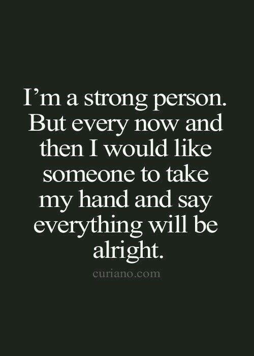 Perfect Take My Hand