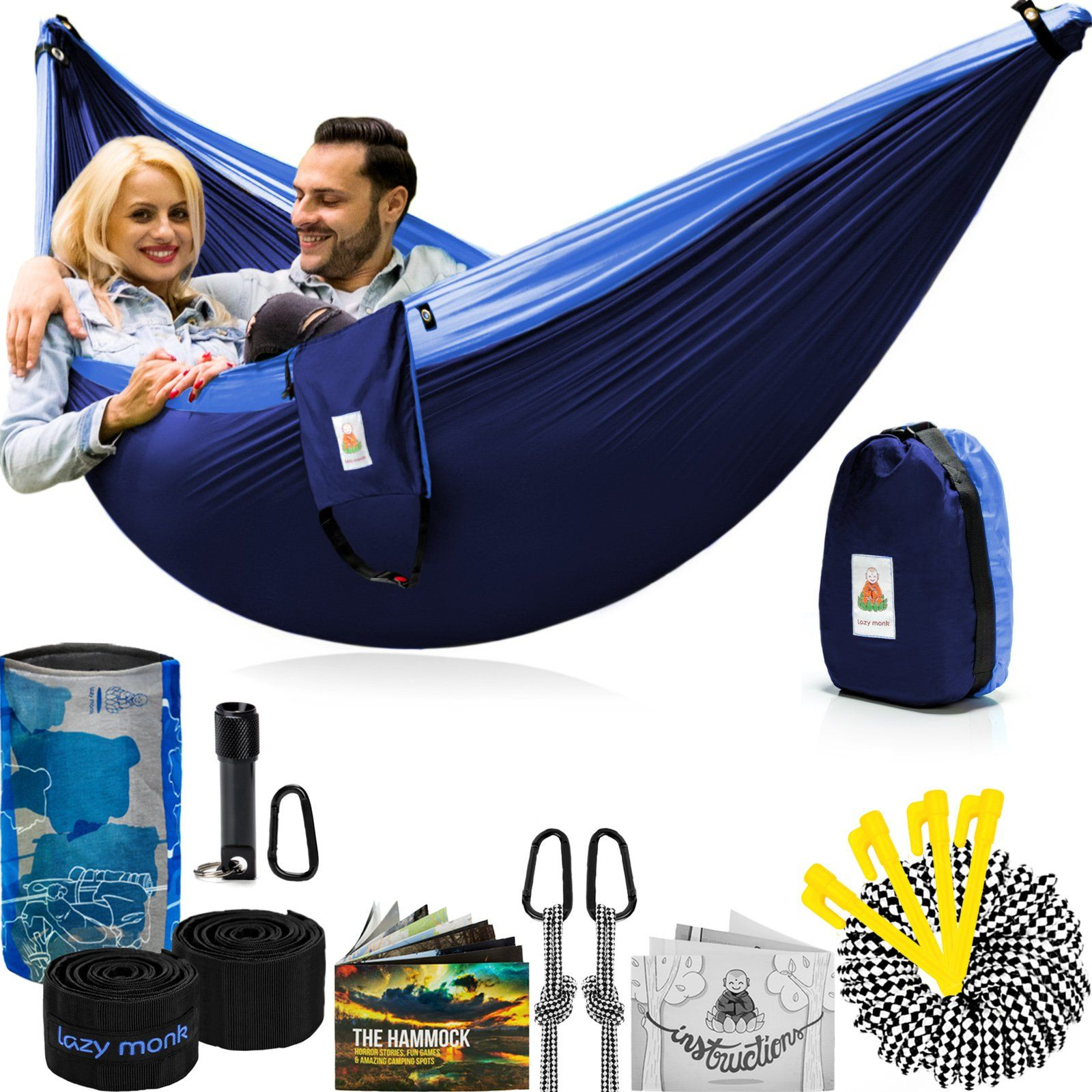 hero wid hei comfortsmart airbed tent portable cots furniture cot suspension deluxe hammock coleman