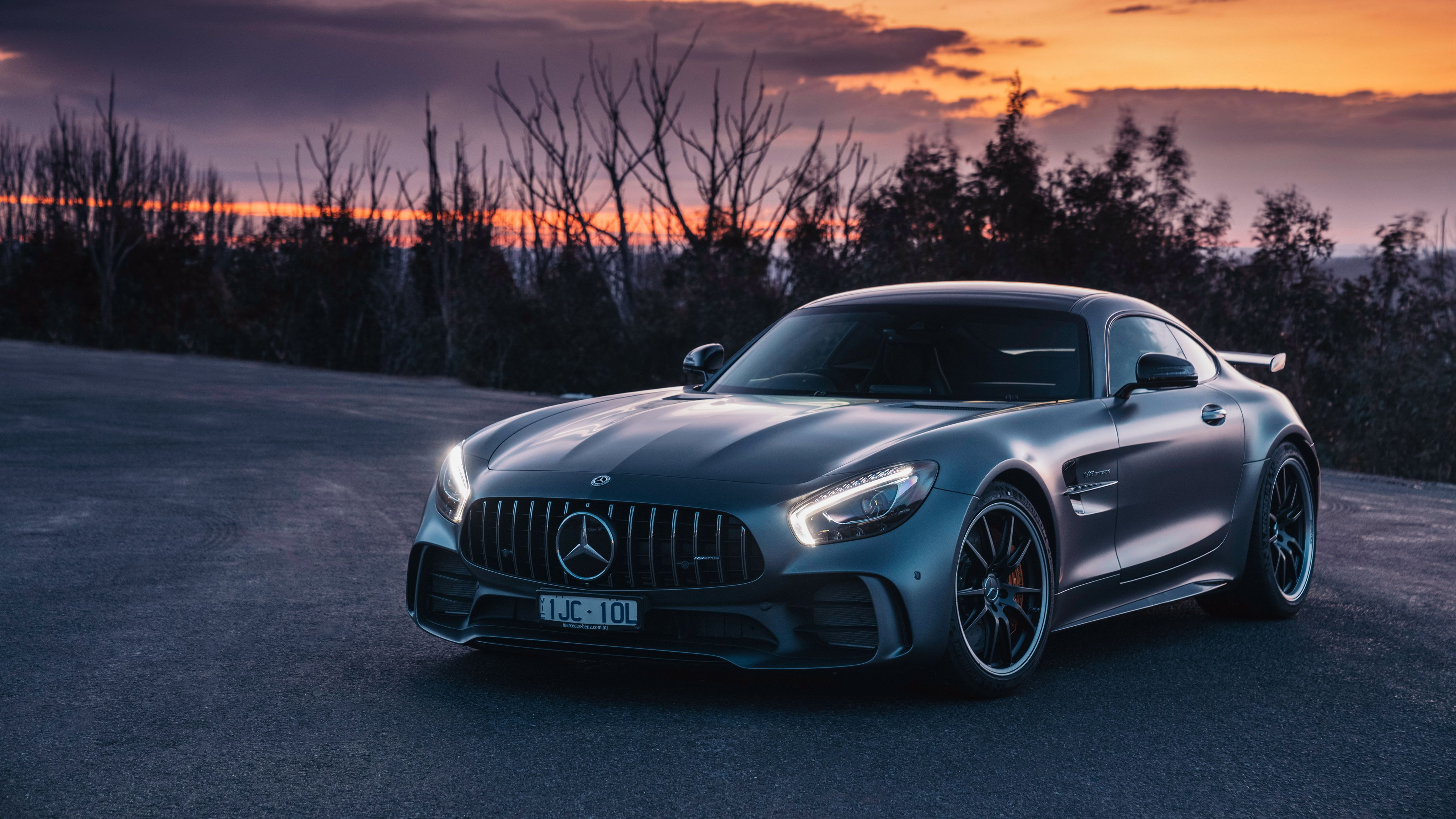 Mercedes Amg Gt R 2018 Hd 4k Mercedes Benz Wallpaper Mercedes Amg Gt R Mercedes Wallpaper 2017 mercedes amg gt r 2 wallpaper