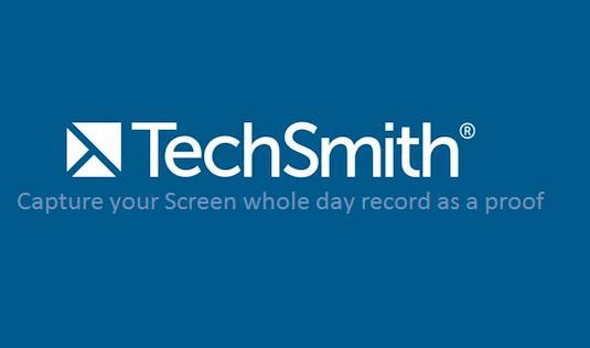 Techsmith Snagit 13 0 2 Keygen Build 6653 Final Serial Key