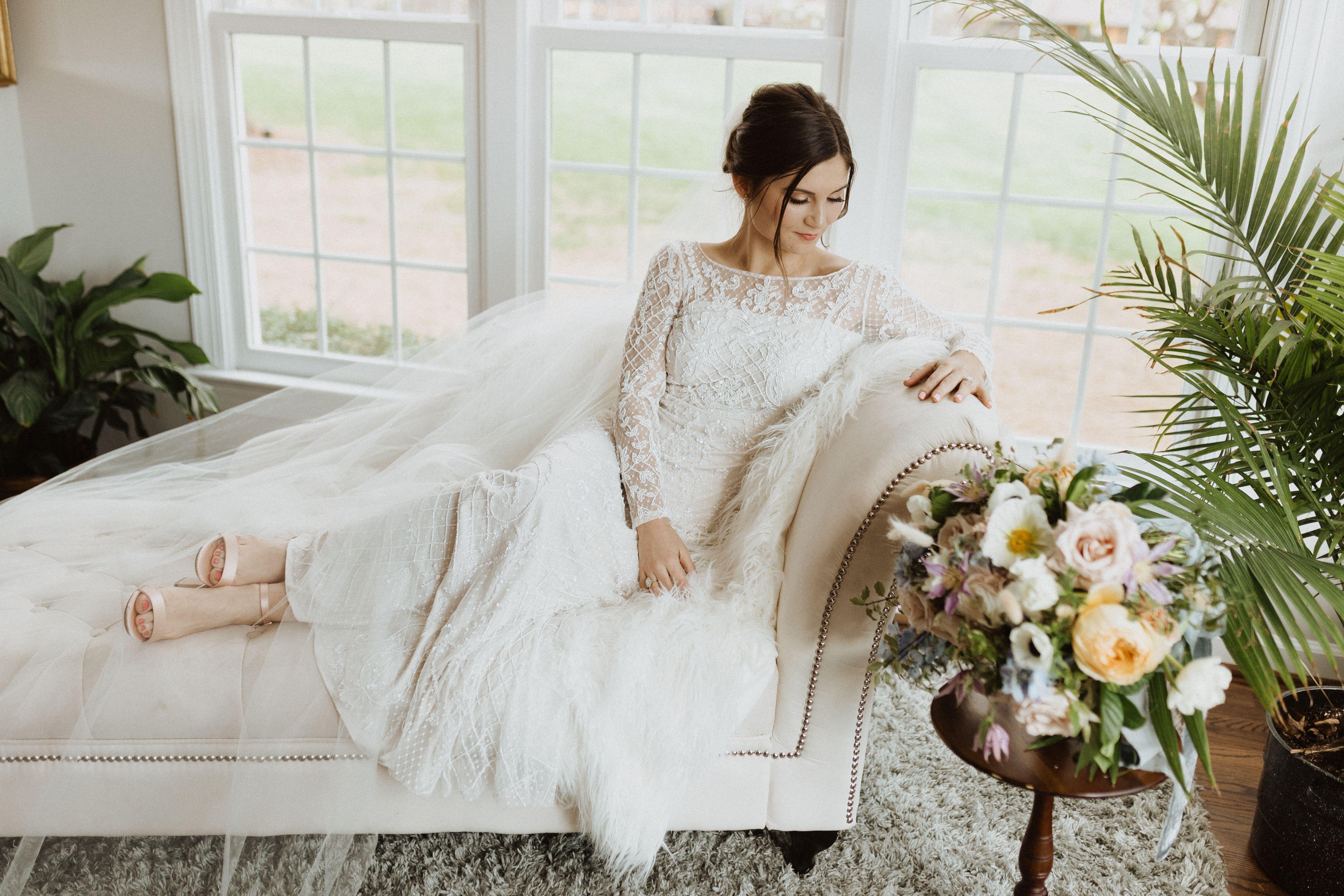 Bridal photography in 2020 best wedding planner elope
