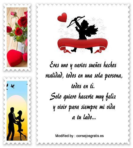 descargar frases de amor gratis,buscar textos bonitos de amor: http://www.consejosgratis.es/frases-bonitas-de-amor-para-dedicarle-a-tu-pareja/